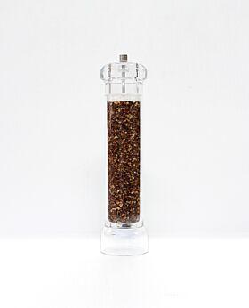 Eat.Art Spice Grinders - Chilli Mix