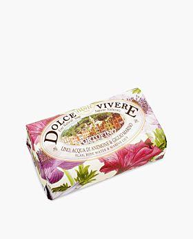 Nesti Dante Dolce Vivere Portofino Soap