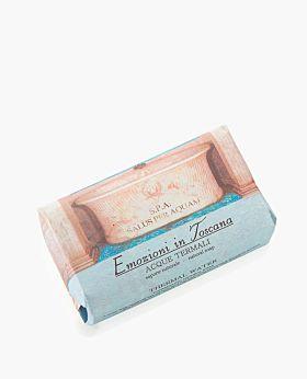 Nesti Dante Thermal Water Soap
