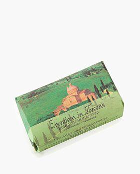 Nesti Dante Villages & Monasteries Soap