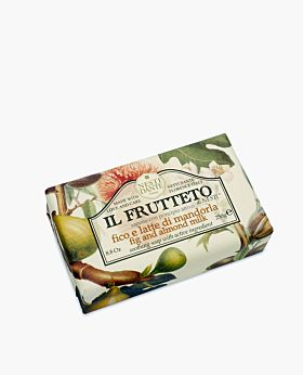 Nesti Dante Fig & Almond Milk Soap