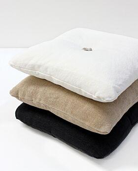 Alesund scatter cushion