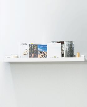 Annika shelf - small