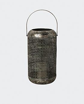 Badu lantern - large