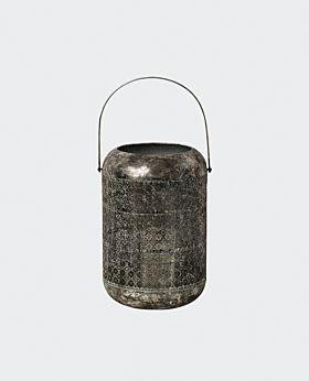 Badu lantern - medium