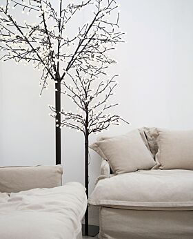 Cherry Blossom LED tree - large
