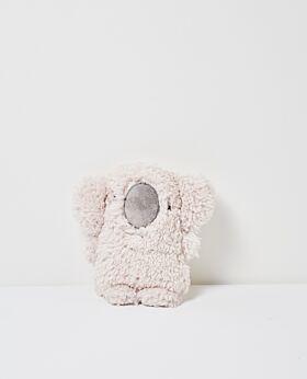 Cici koala - blush