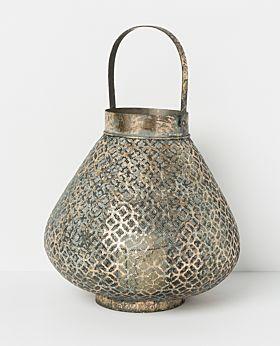 Gemela lantern - large