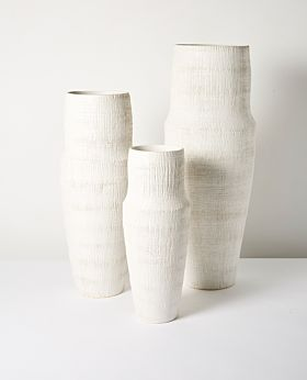 Gerome vase - tall