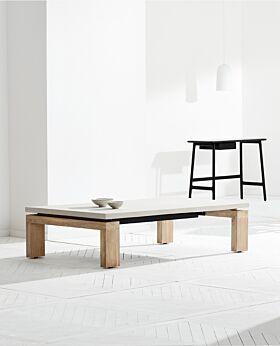Hugo coffee table - large
