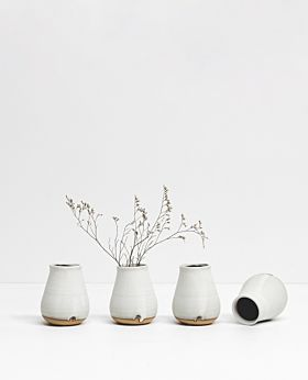 Ingrid vase