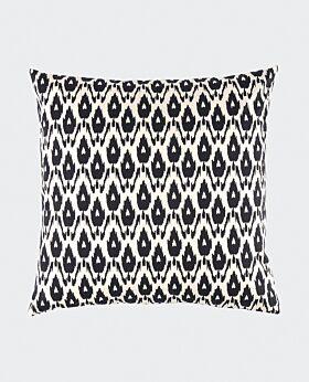 Isabel cushion - ikat