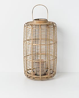 Juno lantern - large