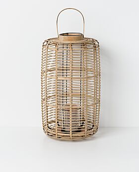 Juno lantern