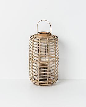 Juno lantern - small