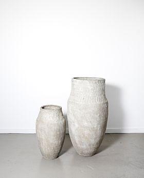 Kalahari urn