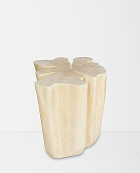 Keva stool - medium