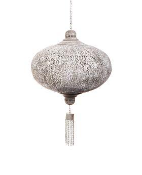 Marakesh pendant