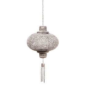 Marakesh pendant - small