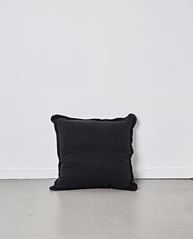 Marcello floor cushion