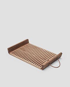 Morso serving tray