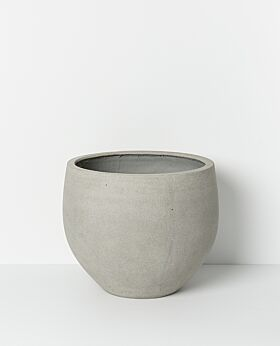Pedra planter