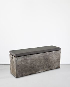 Raphael bench