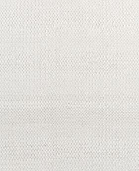 Sacha wool blend rug cream - 170x240cm