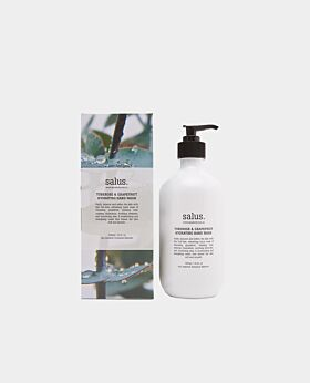 Salus Tuberose & Grapefruit Hand Wash 500ml