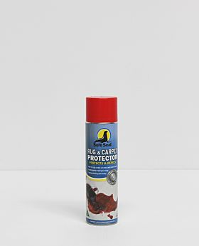 Sure Seal Rug & Carpet protector – 350g