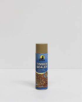 Sure Seal Timber sealer – 300g