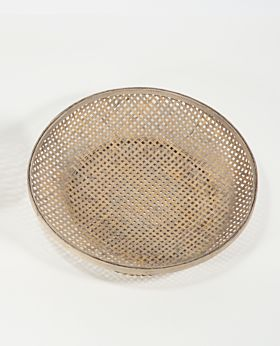 Torquay basket - large