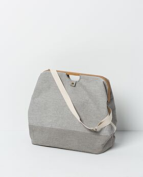 Vesta laundry hamper - bag