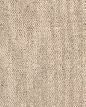 Zadie wool runner - sand
