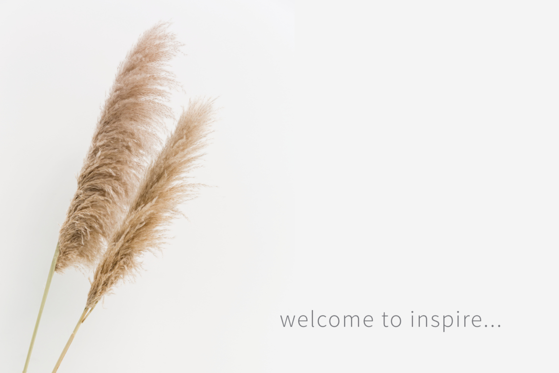 Welcome to INSPIRE