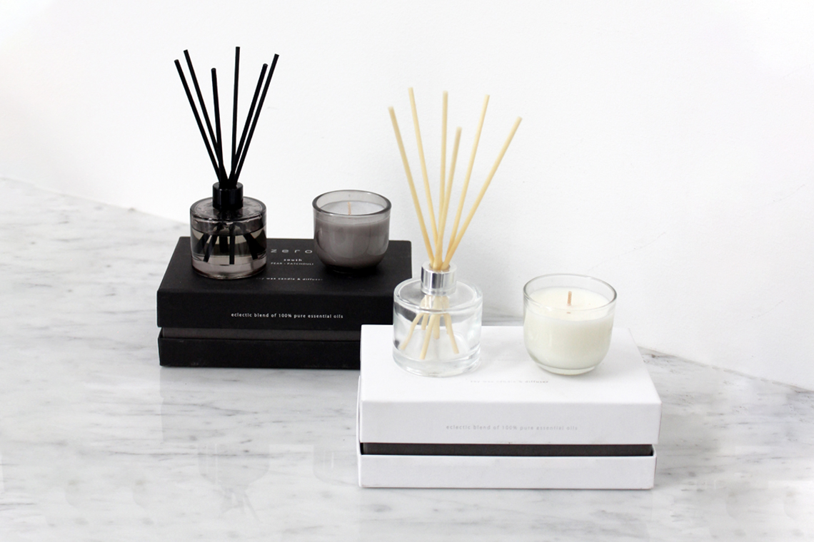 How to care for diffusers